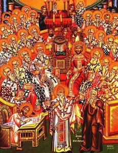 the_first_council_of_nicea1