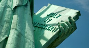Statue-of-Liberty_0
