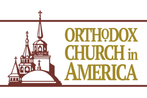 1500x1500orthodoxchurchinamerica