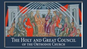 Holy-Great-Council-Archon