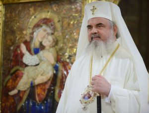 Patriarch-Daniel-of-Romania