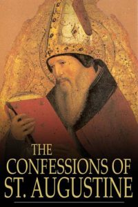 the-confessions-of-st-augustine