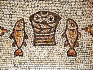tabgha_loaves-fishes-mosaic_fjenkins040208_168t