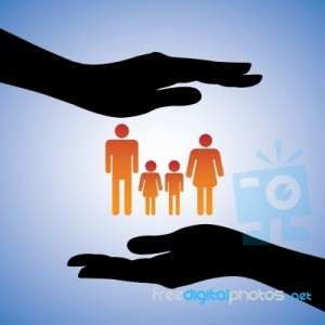 Save-Family