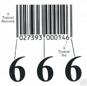 666_bar_code_in_rfid_and_m_m_e_a_verichips (1)
