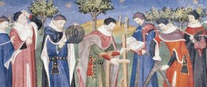 Did-the-Medieval-Church-Suppress-Science
